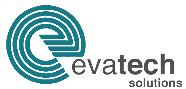 Evatech Solutions